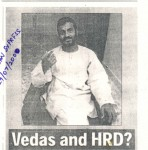 vedas-and-HRD