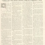 India-weekly-USA-page-001