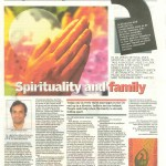 Spirituality-And-Family-page-001