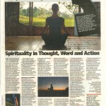 Spirituality-Thought-Word-And-Action-page-001