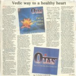 Vedic-Way-To-Healthy-Heart-page-001