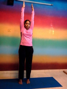yoga asanas for healthy life  ojas foundation
